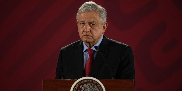 Il Messico insanguinato di López Obrador