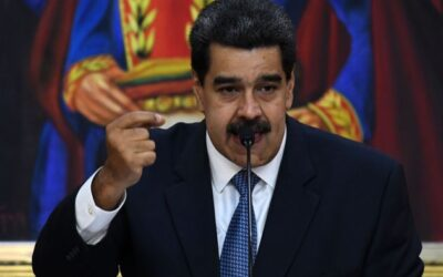 La violenza del regime di Maduro nel documento/denuncia di Michelle Bachelet