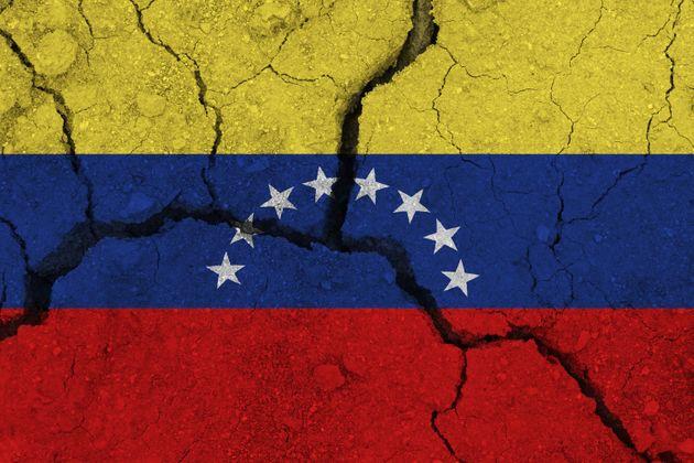 In Venezuela il regime si fa giustizia da sé