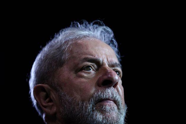 La Corte apre alla possibile scarcerazione di Lula, si teme il colpo di mano