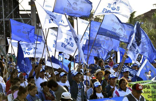 Il voto in Sud America può cambiare il volto del continente