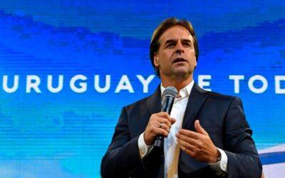 Presidenziali in Uruguay in stallo, si fa largo la destra