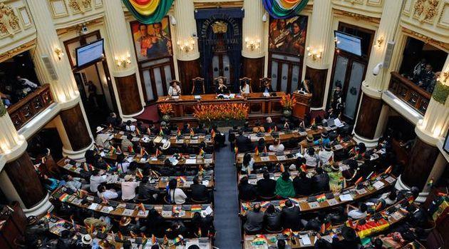 L'ex ministro di Morales in testa ai sondaggi a pochi mesi dalle elezioni in Bolivia