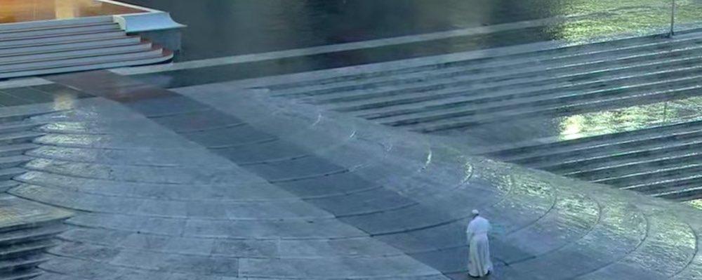 Papa Francesco. Video-conversazione con A. Bobbio e R. Cristiano