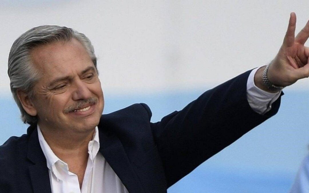 L'Argentina chiude un accordo con i creditori internazionali