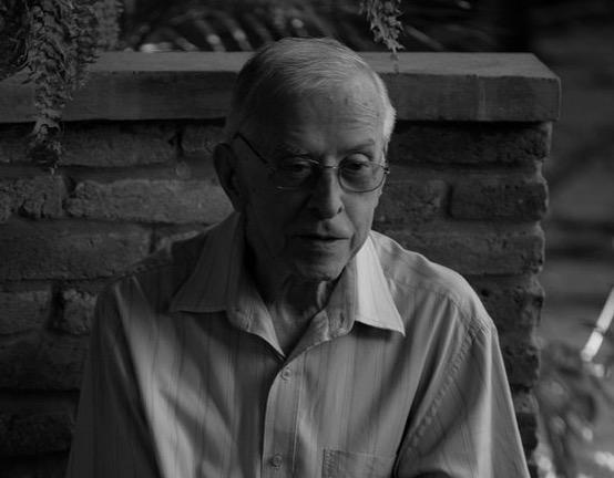 Muore in Brasile Pere Casaldáliga, il vescovo difensore degli indios dell'Amazzonia