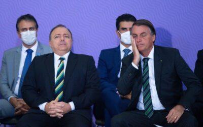 Caos Brasile, tra morti record per covid e una nuova campagna elettorale
