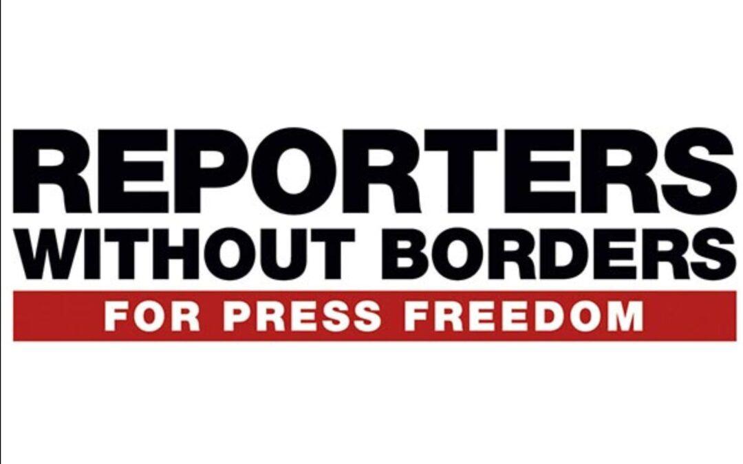 Peggiora la libertà di stampa in America Latina